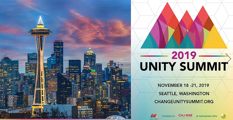 Unity Summit 2019