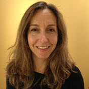 Karyn Cohen