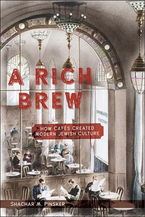 A_Rich_Brew-1.jpg