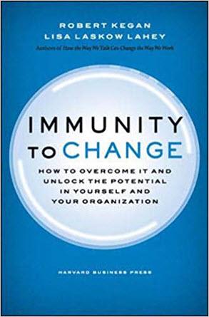 Immunity_to_Change-1.jpg