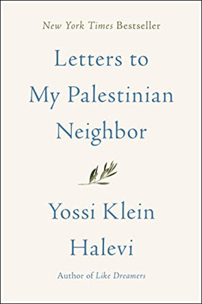 Letters_to_My_Palestinian_Neighbor-1.jpg