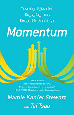 Momentum_-_Creating_Effective__Engaging_and_Enjoyable_Meetings-1.jpg