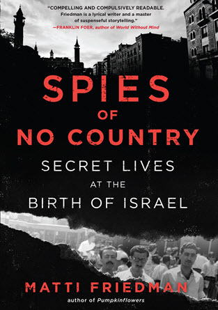Spies_of_No_Country-1.jpg