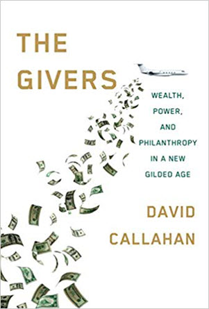 The_Givers-1.jpg