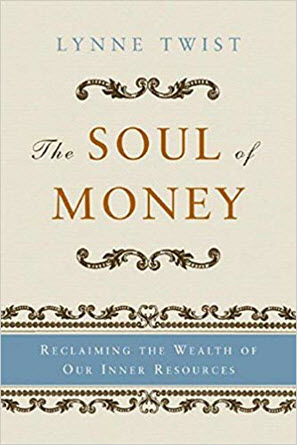 The_Soul_of_Money-1.jpg