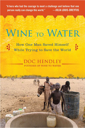 Wine_to_Water-1.jpg