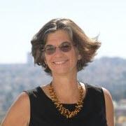 Dr. Emily Silverman