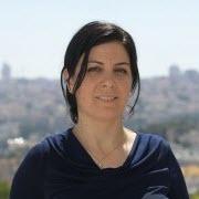 Dr. Enaya Banna