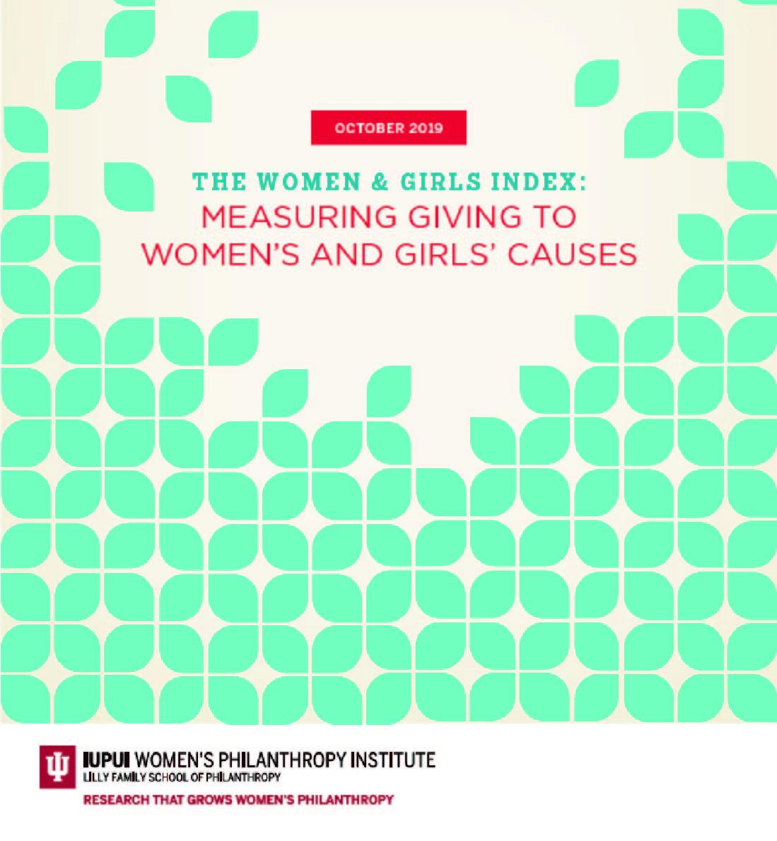 womens_philanthropy_institute.jpg