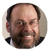 Rabbi Bob Kaplan