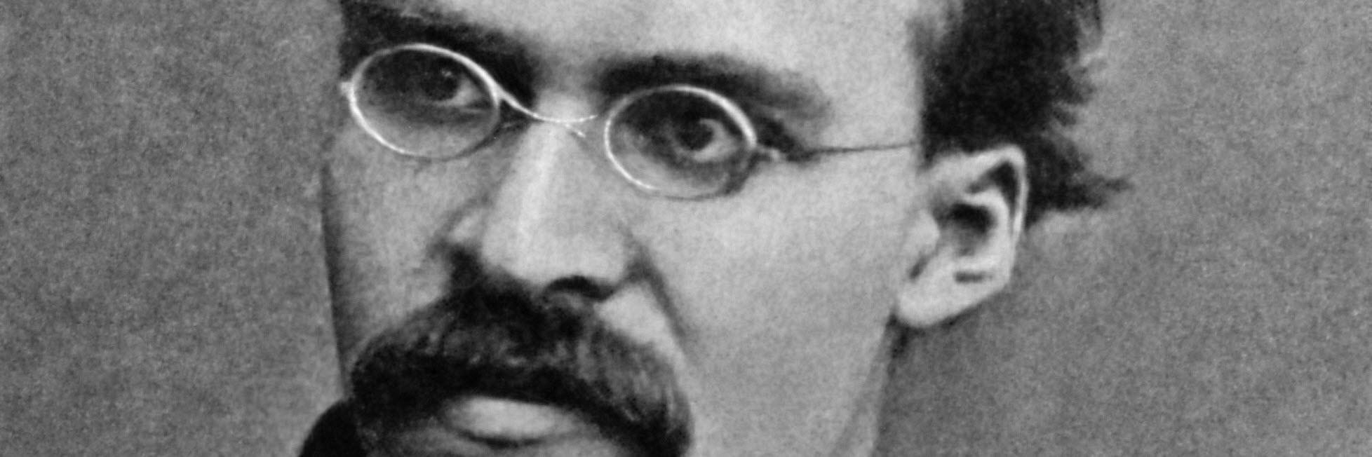 Nietzsche-b.jpg