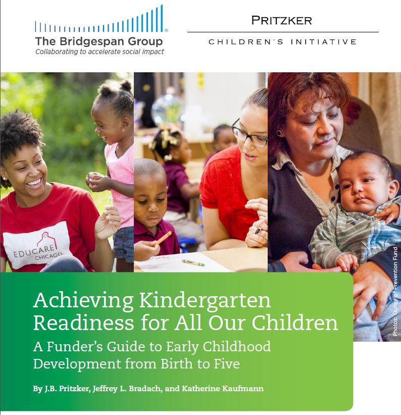 achieving-kindergarten-readiness.png