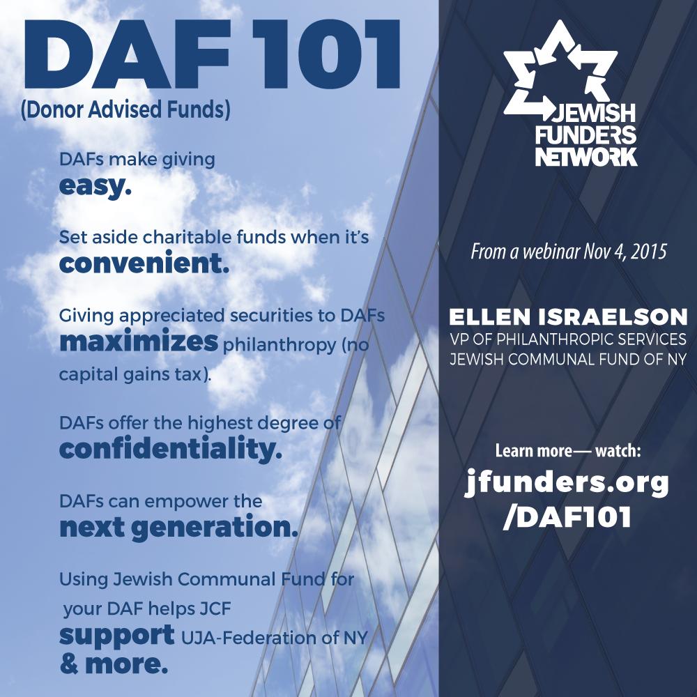 daf101.png