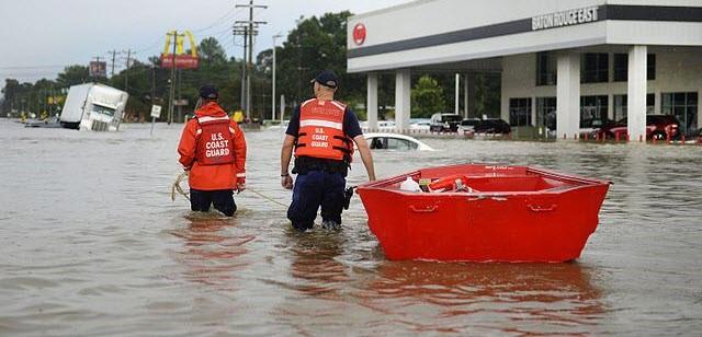 la-flood-16.jpg