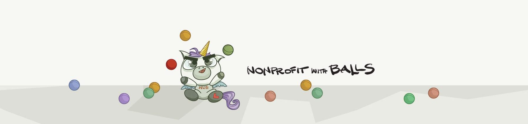 nonprofitwballs.jpg