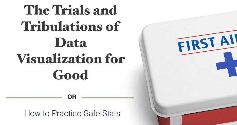 safe-stats.png