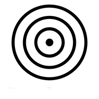 perplexed-target.png