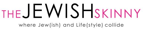 jewish-skinny.png