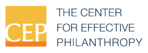 center-for-effective-philanthropy.png