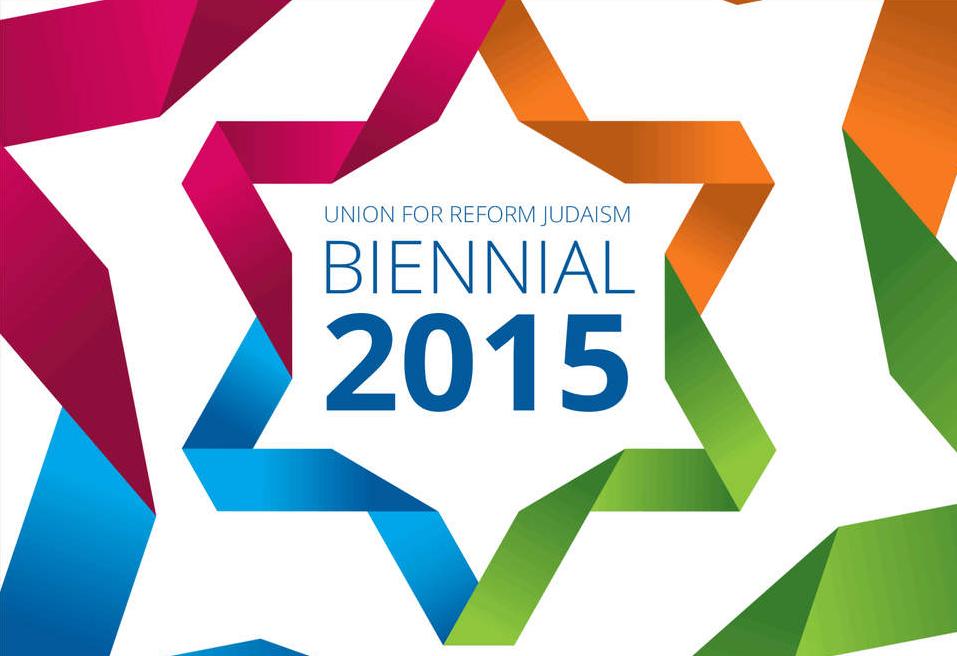 urj-biennial-2015.png