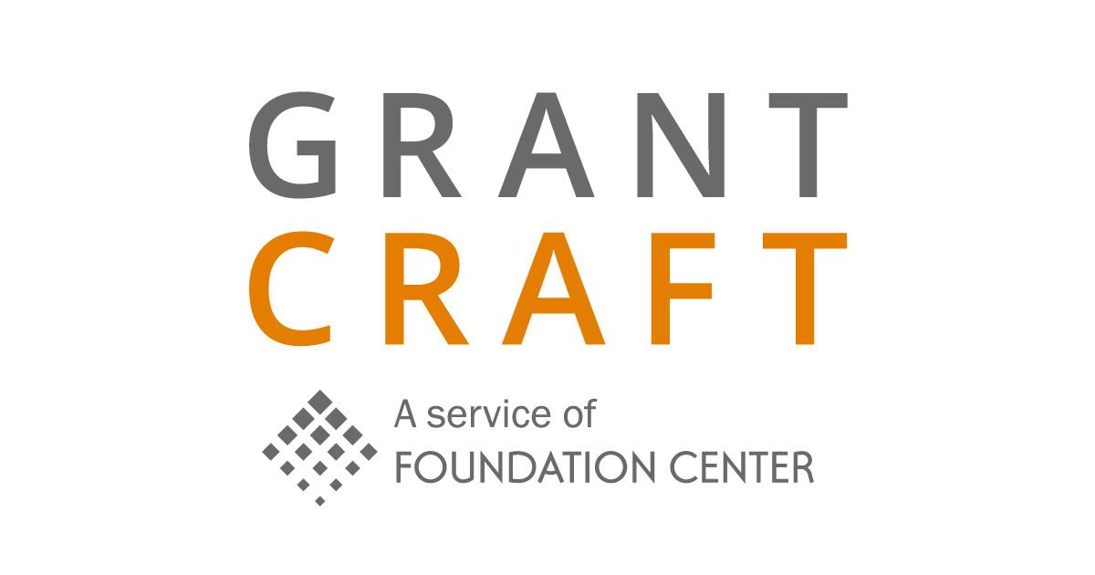 grantcraft-logo.png