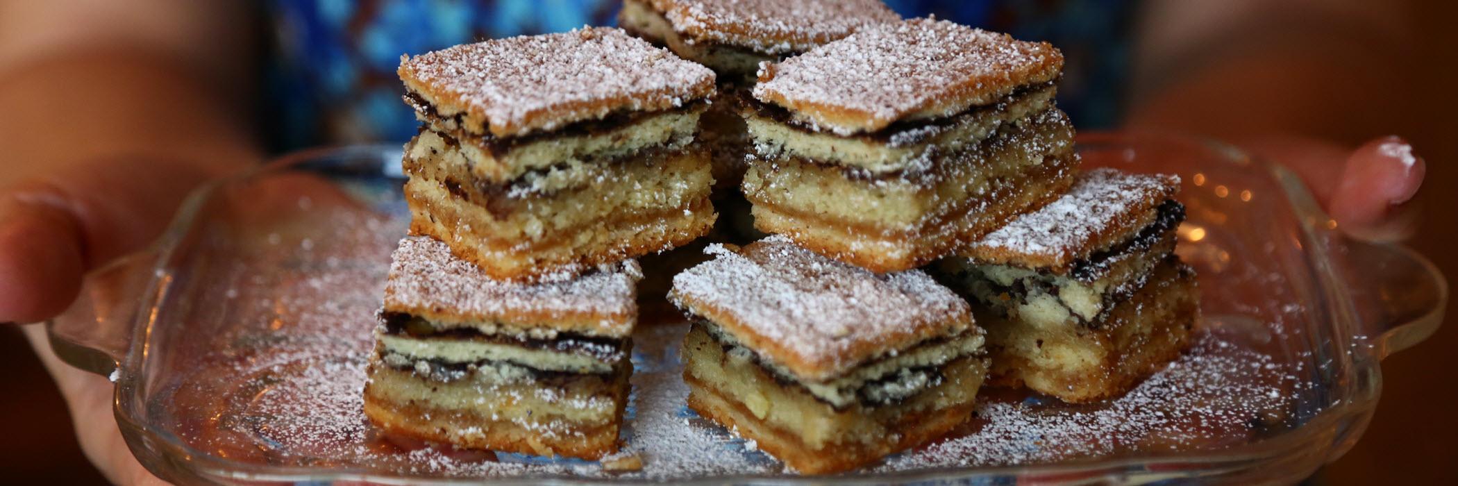schmaltzy_german_cake.jpg