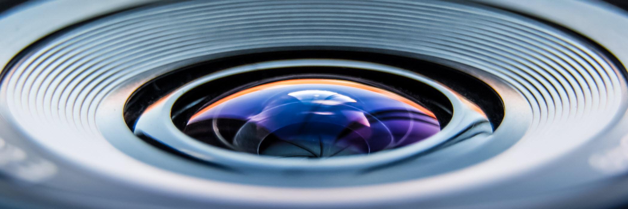 lens-w.jpg