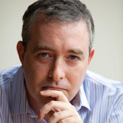 Andrés Spokoiny