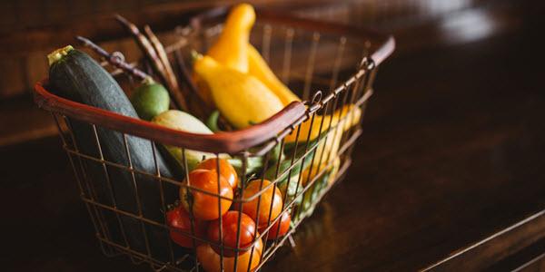 grocery-basket.jpg