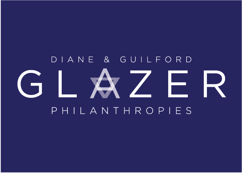 Glazer.png