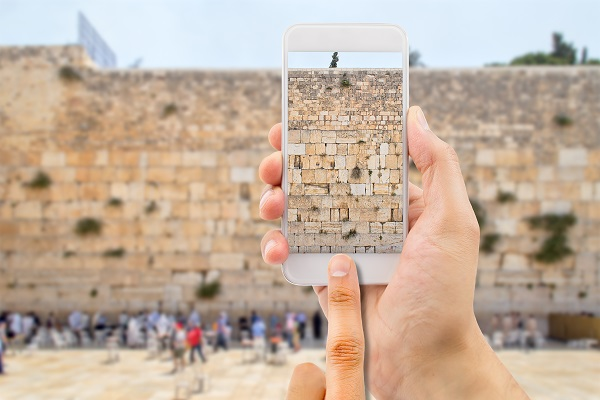 iphone_kotel___take_2.jpg