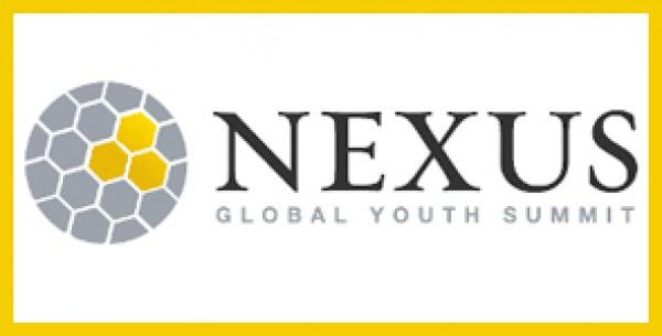 Nexus_logo_bigger.png