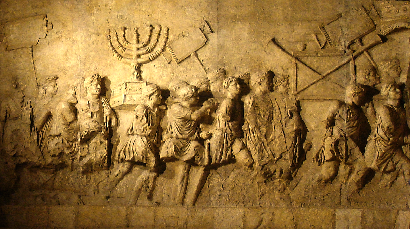 Arch_of_Titus_Menorah.png