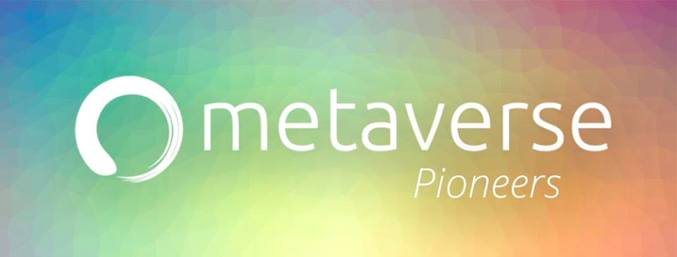 metaverse.png