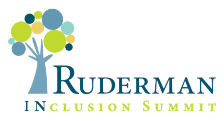 ruderman-inclusion.png