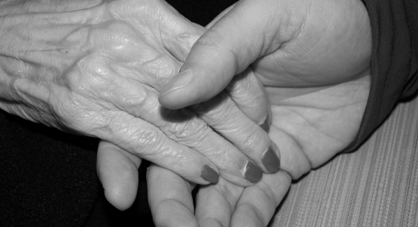 hands-old-young.jpg