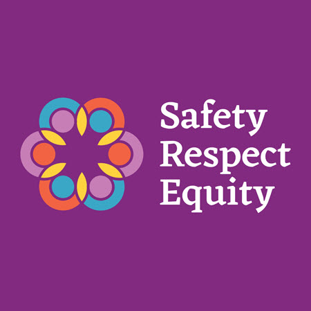 Safety Respect Equity Coalition
