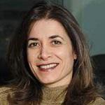 Dafna Meitar-Nechmad