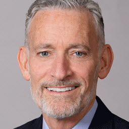 Jeffrey Schoenfeld