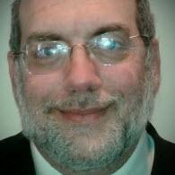 Moshe Rosenberg
