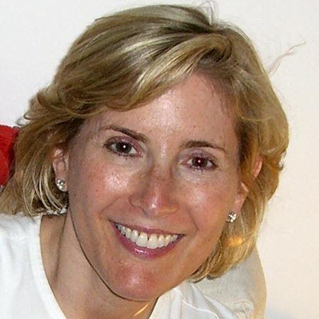 Shelley Richman Cohen