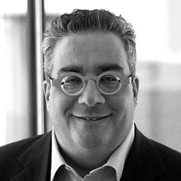 Philippe J. Weil