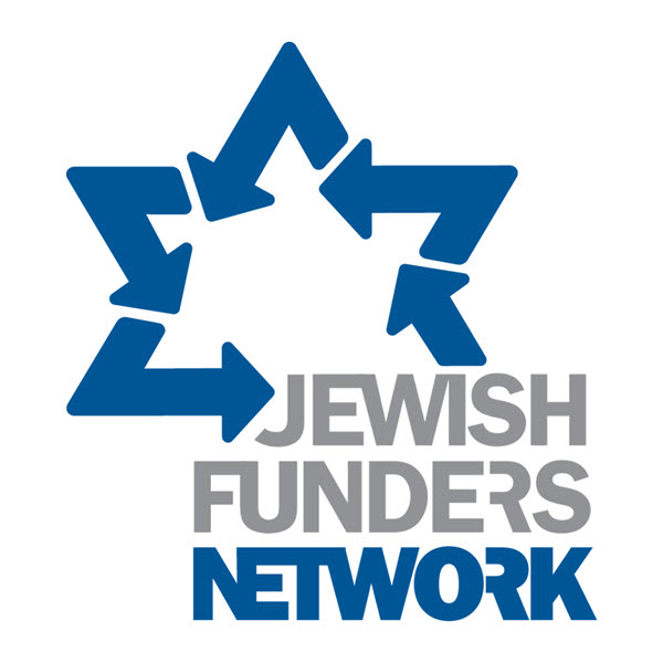 Jewish Funders Network