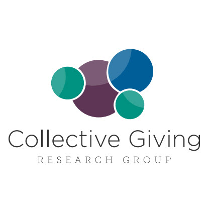 Collective Giving Research Group