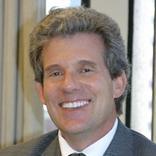 Chip Edelsberg