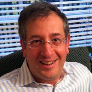 Daniel Perla