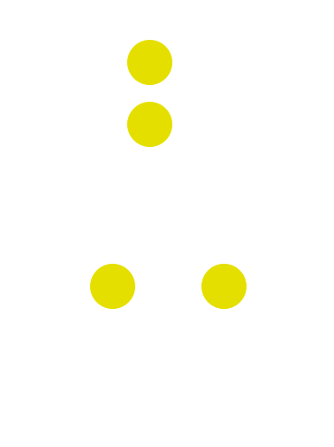 vehiclespace-icon2.png