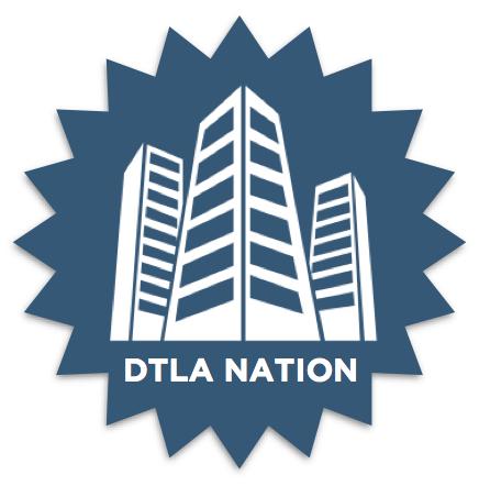 DTLANATION_LOGO.png