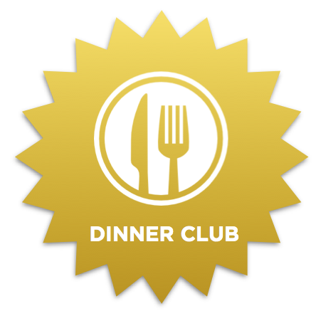DTLANATION_DINNER_CLUB_.png
