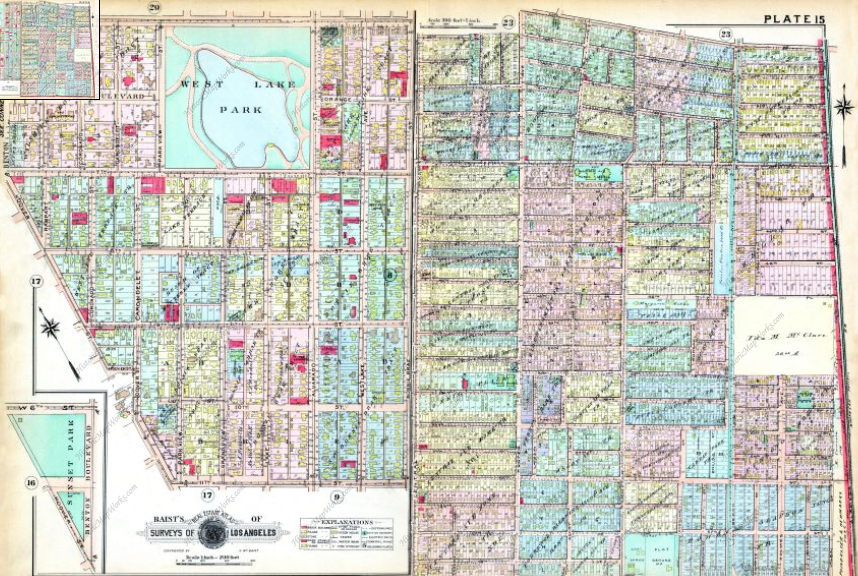 Historic_Map-_Plate_015__Atlas-_Los_Angeles.png